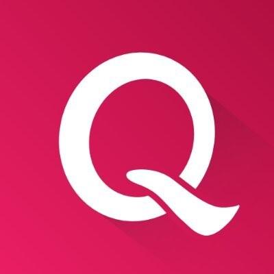 Qpick