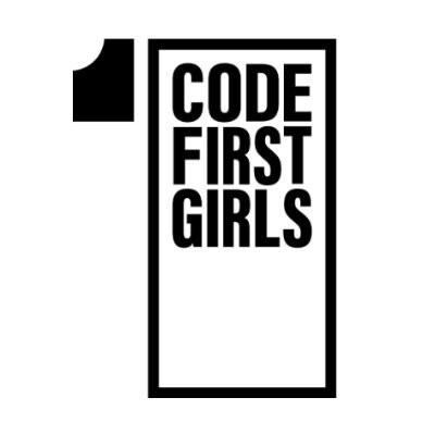 Code First: Girls