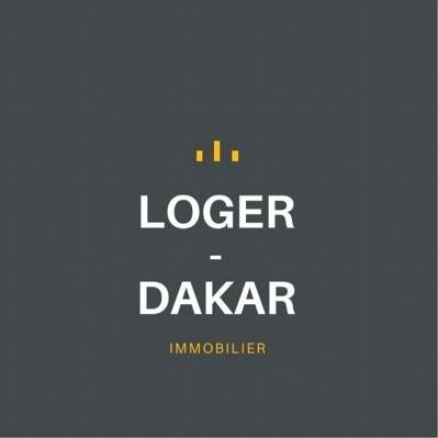 Loger-dakar