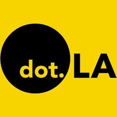 dot.LA