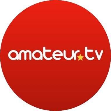 Amateur.tv Official (+18)