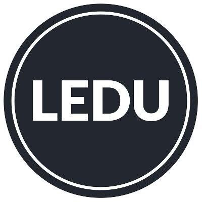 LiveEdu