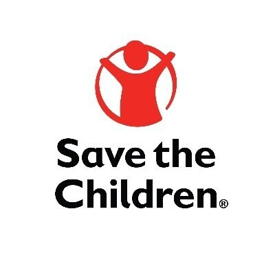 Save the Children US
