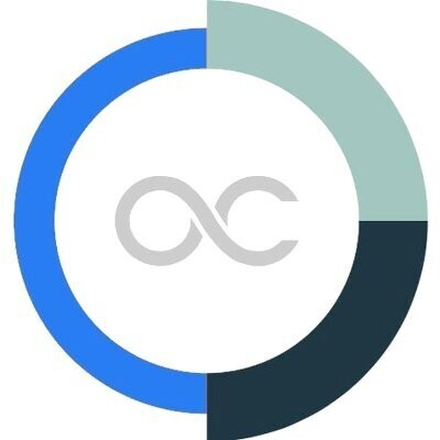 LockChain.co