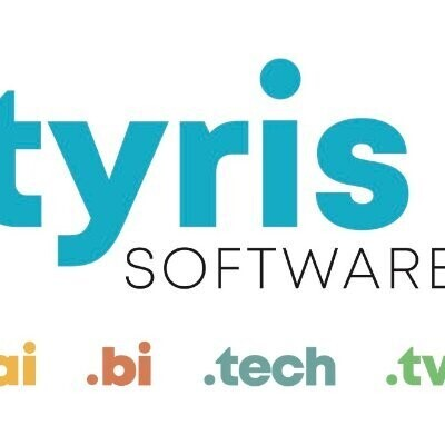 Tyris Software