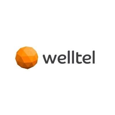 welltel