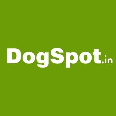 DogSpot.in