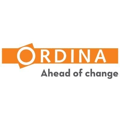 Ordina