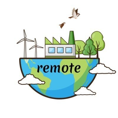 remote.io - Remote Jobs
