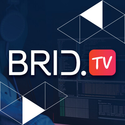 Brid.TV