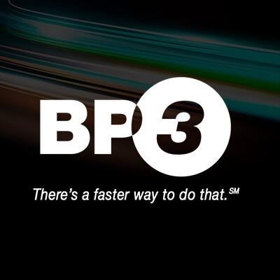 BP3 Global