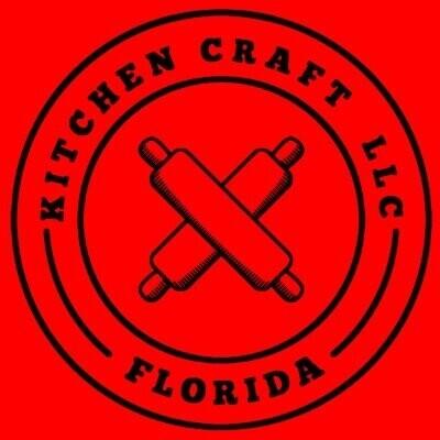 Kitchen Craft LLC