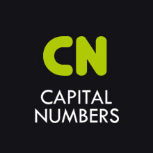 Capital Numbers Infotech Pvt Ltd.