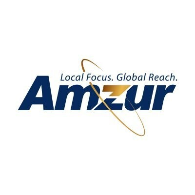 Amzur Technologies, Inc