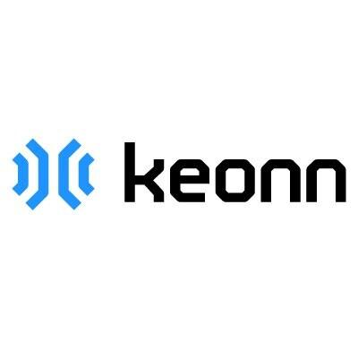Keonn Technologies