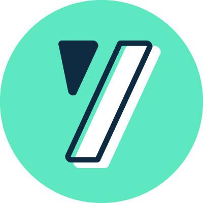 YousignEU