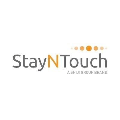 StayNTouch