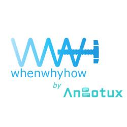 Anbotux
