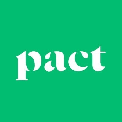 Pact Apparel