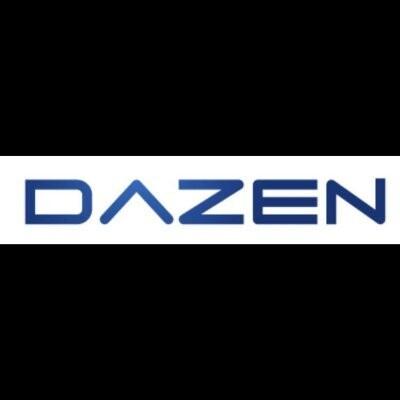 Dazen Elevator Philippines