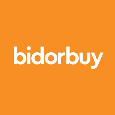 bidorbuy.co.za