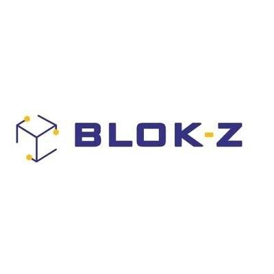 Blok-Z