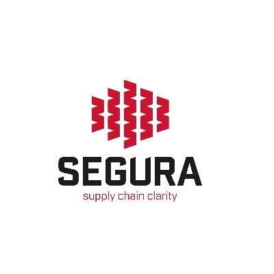 Segura Systems