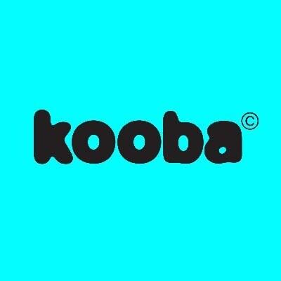 Kooba