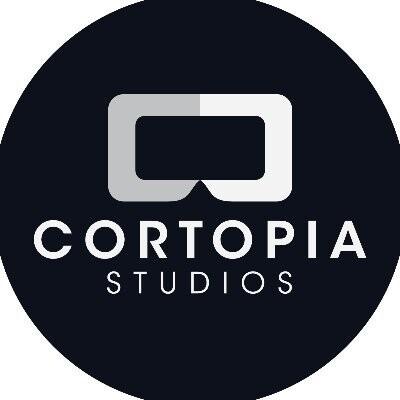 Cortopia