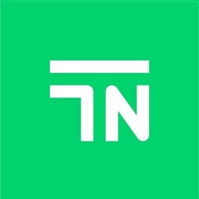 TechNerds.com