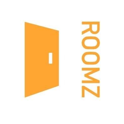 Roomz Asia
