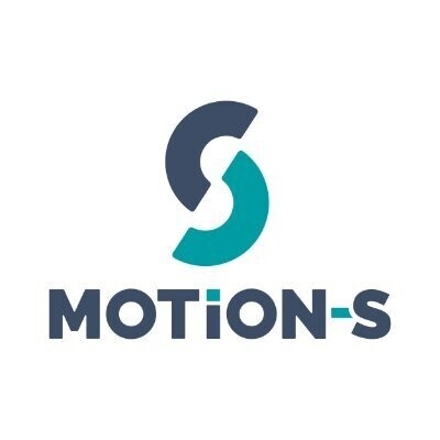 Motion-S Telematics
