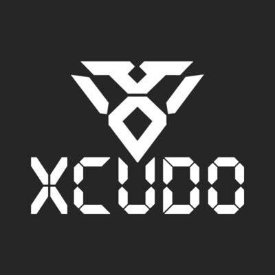 XCUDO