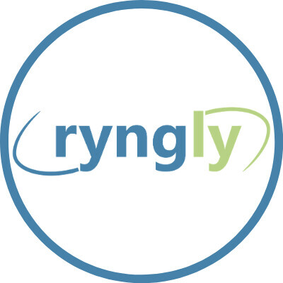 Ryngly