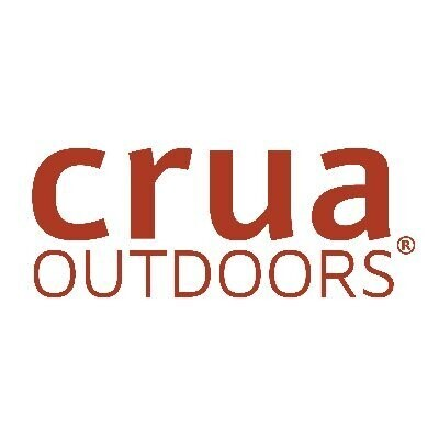 Crua Outdoors