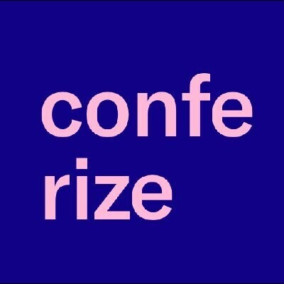 Conferize