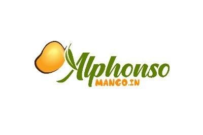 AlphonsoMango.in