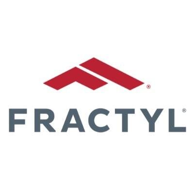 Fractyl Labs