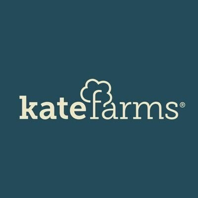 Kate Farms