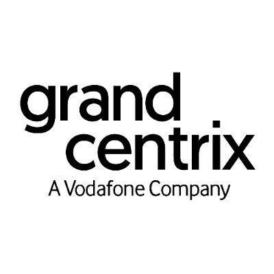 grandcentrix GmbH