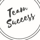 TeamSuccess.io