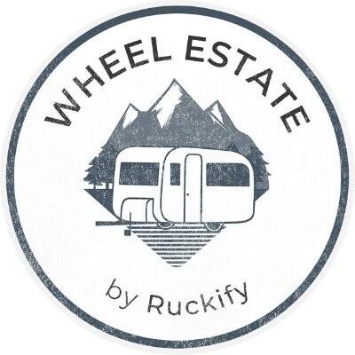 Wheel Estate