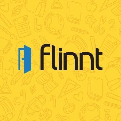 Flinnt
