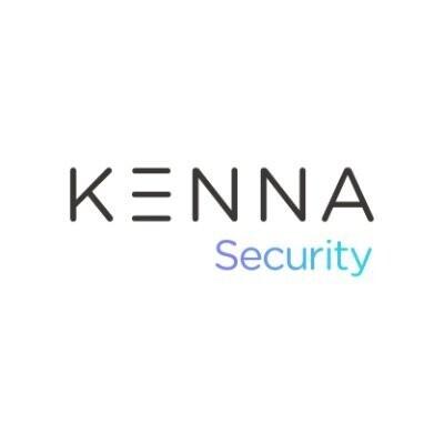 Kenna Security
