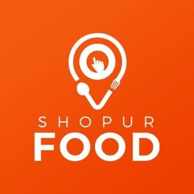 Shopurfood