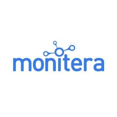 Monitera