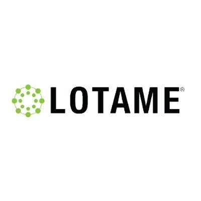 Lotame Solutions