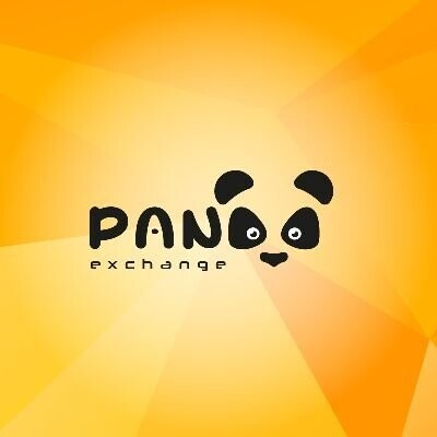 Panda Exchange