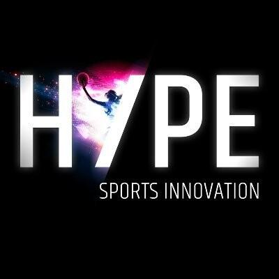 HYPE - Sports Innovation