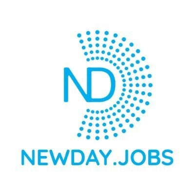 New Day Jobs